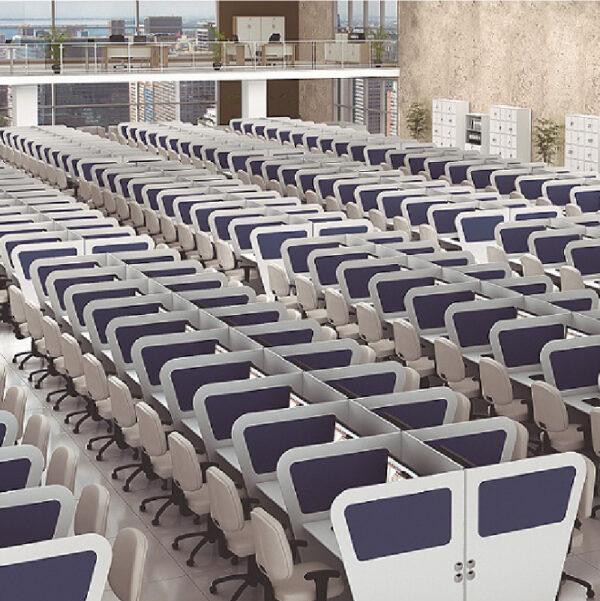 fabrica de móveis planejados